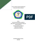 MAKALAH UNDANG-UNDANG PBF.docx