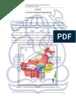 Tektonik Cekungan Barito.pdf