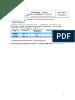 verbos regulares, irregulares e defetivos (1).doc