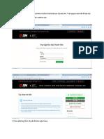 Login and Trading.pdf