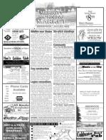 Merritt Morning Market-jul9-10#2036