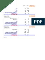 spm_testplan