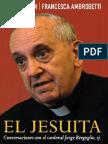 132215762-El-Jesuita-Entrevista-Al-Cardenal-Bergoglio.pdf