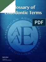 aae_endodonticglossary.pdf