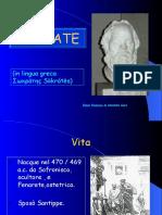 SOCRATE13