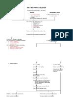 PATHOPHYSIOLOGY.docx