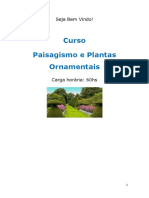 Curso_Paisagismo_e_Plantas_Ornamentais - Copia.pdf