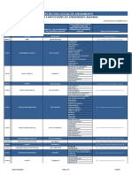 participantes.pdf