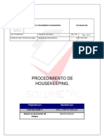 procedimineto de housekeeping.pdf