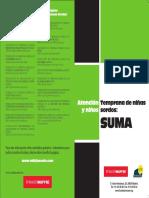Folleto_Atencion_Temprana_OFI.pdf