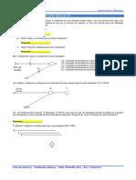051 - Exercícios - Instalações básicas.pdf