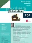 Methodenkiste_der_Bundeszentrale_fuer_politische_Bildung.pdf