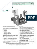 Pump Dab- Brochure En12845