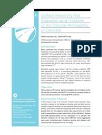 FHWA-HRT-13-024.pdf