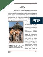 Zonasi Bolli.pdf