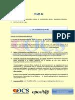 TEMA 22 ocs.pdf