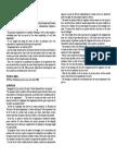 Catura+vs.+CIR+(Admin) (3)
