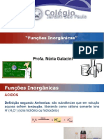 9anos_funcoes_quimicas.ppt