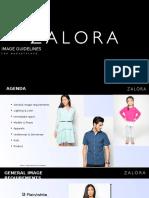 Zalora_02_ Image Guidelines