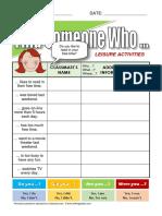 Vocabulary Review Grid.pdf