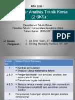 00 SAP Peng Analisis TK