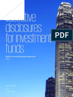 Ifs Funds 2016
