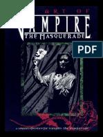 Art of Vampire the Masquerade.pdf