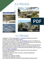 AULA 05 - Trelicas