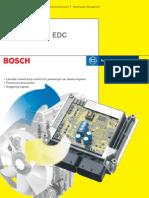 Electronic Diesel Control EDC 2001.pdf