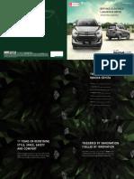 Brochure Petrol.pdf