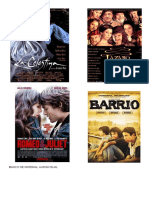 Banco de Material Audiovisual