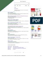 Dilbert - Google Search