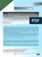 Dialnet-NeoplasiasGinecologicasMultiplesDosTumoresPrimario