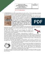 UNIDAD 03 Historia y Evolución Tecnologia II