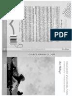 FELICIDADQUEPERMANECE.pdf
