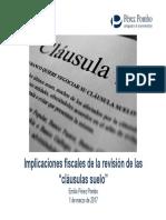 Fiscalidad de las cláusulas suelo.pdf