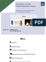 présentation_IPCop