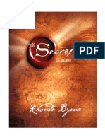 le-secret-rhonda-byrne.pdf