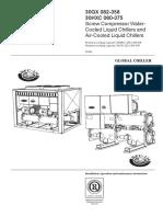 13050-76-IOM-30GX-HXC.pdf