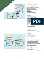 290511671-EFI-pdf