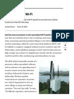 Long-Distance Wi-Fi.pdf