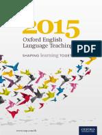 Oxford Catalogue 2015.pdf