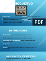 hemocltivo.pptx