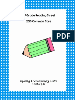 Third grade spelling words and vocabulary words.pdf