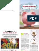 Fasciculo-Contas-Poupanca-revista-Telenovelas.pdf