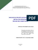 Dissert Souza ArnaldoN