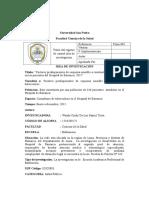 Título del registro de control idea de investigación.docx