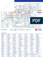 metro londres.pdf