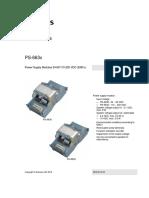 PS_663x_ENG.pdf