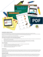 Studyladder+-+Orange+Spelling+Program-+Overview+and+Recording+Sheet+(29+page+PDF)